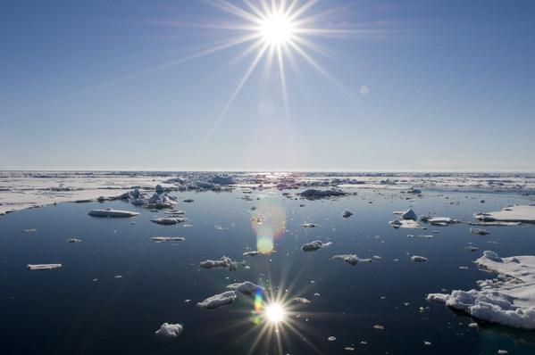 伍兹霍尔海洋研究所与ADI公司共同宣布成立海洋与气候创新加速器