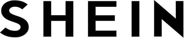 """SHEIN Together Fest"" -- 全球时尚零售商SHEIN宣布开展第二届年度流媒体活动"
