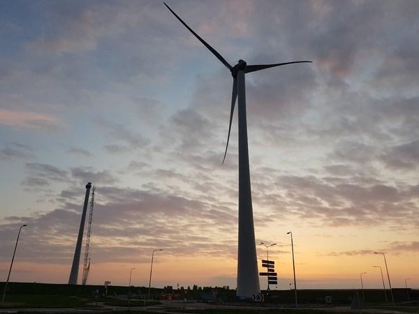 雅苒将继续保持市场运营优势,赋能氢经济
