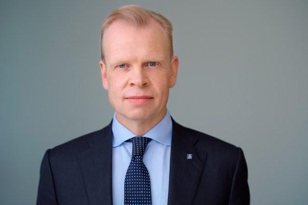 雅苒国际发布2020年综合财务报告,投资回报率达8%