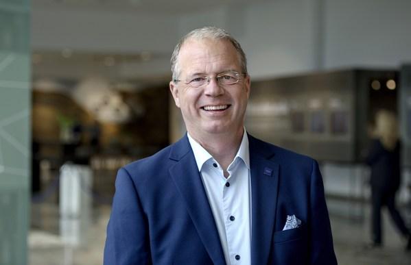 Volvo(ボルボグループ)と SSAB が、世界初の脱化石燃料鋼板による車両開発で協力