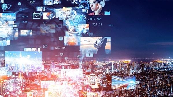 Appen法语数据资源及时助力MediaInterface拓展法国市场