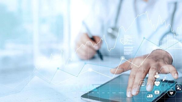 澳鹏数据集帮助MediaInterface开拓客户群并改善数据质量和客户体验