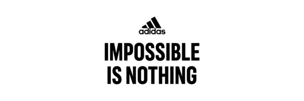 adidas Inspires The World to See Possibilities with Optimism through Powerful Global Film Series