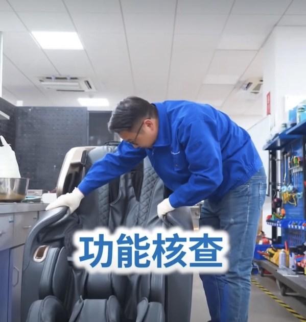 """增强消费者信任,TUV莱茵专业检测助力京东""""品质认证"""""""