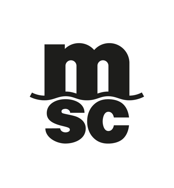 MSC Introduces New Electronic Bill of Lading for Customers Worldwide Using WAVE BL's Platform