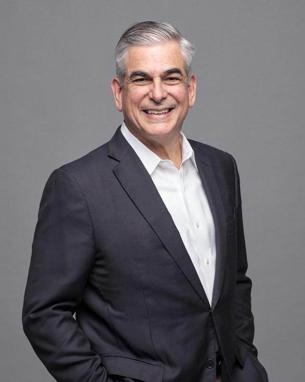 Jaime Augusto Zobel de Ayala, Chủ tịch HĐQT