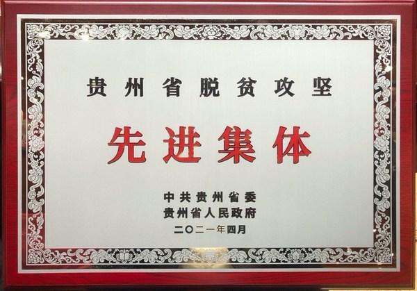 广药集团李楚源:王老吉刺柠吉为推进乡村振兴持续助力