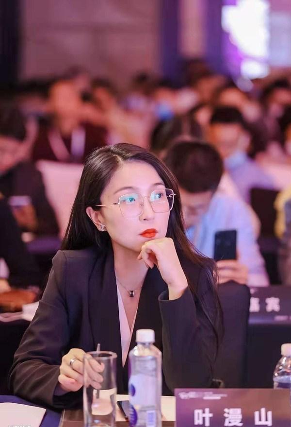 2021全球医美消费者魔力星尚大会圆桌会议4月21日于上海启幕