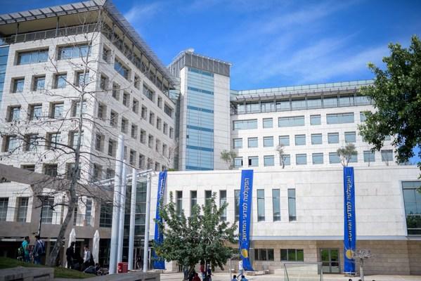 PTCがテクニオン・イスラエル工科大学にR&Dセンターを開設