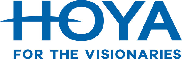HOYA Vision Care Releases Results of Three-Year MiYOSMART Spectacle Lens Follow-up Study