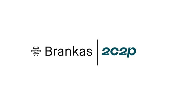 Brankas and 2C2P bring Open Banking to Indonesia