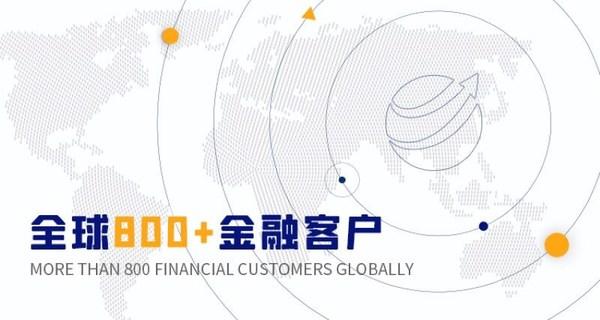 长亮科技:信创驱动下的金融业数据库国产替代之路