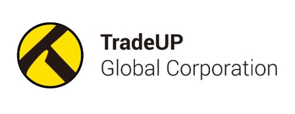 TradeUP Global Corporation Announces Pricing of $40 Million Initial Public Offering
