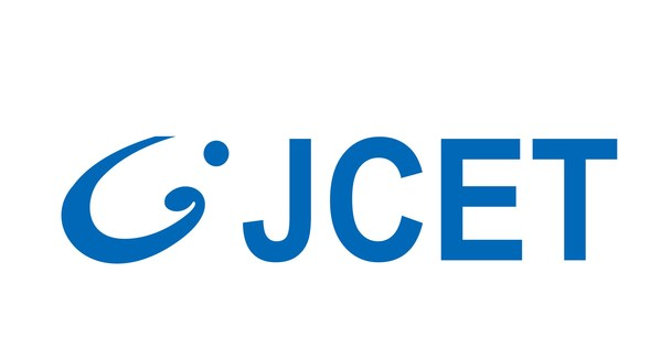 Fully Integrated and Optimized Strategies for Growth Propel JCET to Quarterly Highs for Revenue and Profit in Q1 2021