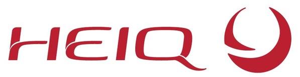 HeiQ, 획기적인 구리 기술 적용된 첨단 마스크 출시