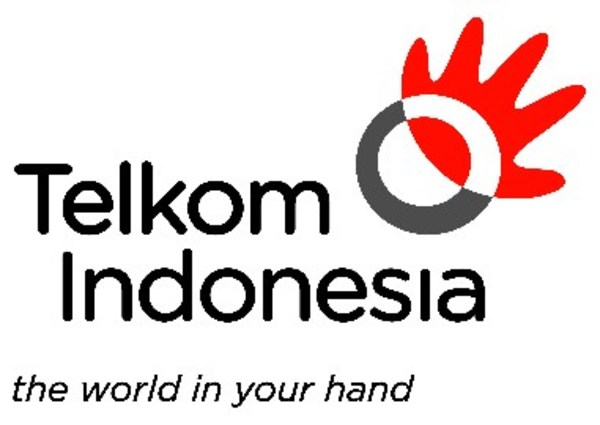 PT Telkom Indonesia (Persero) Tbk 2020 Filed Annual Report on Form 20-F