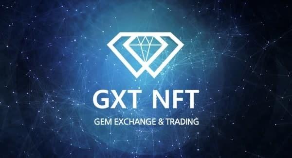 GXT NFT
