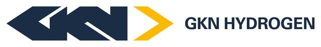 GKN Powder Metallurgy to establish new business unit GKN Hydrogen