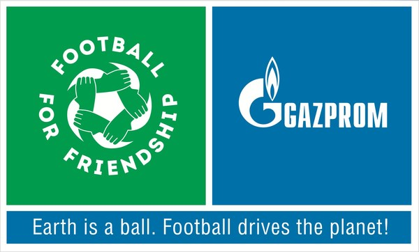 Children's sport prevails over corona pandemic: football academies from 211 countries put forward candidates for Football for Friendship eWorld Championship