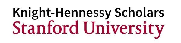 나이트-헤네시 장학회(Knight-Hennessy Scholars)는 스탠퍼드에서 26개국 37개 대학원 학위 프로그램을 마친 2021년 새로운 구성원들을 발표했습니다.