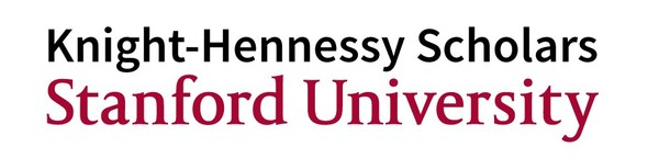 Knight-Hennessy Scholars announces new scholars in its 2021 cohort representing 26 countries and 37 graduate degree programs at Stanford