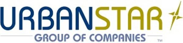 어번스타 그룹, 국제 마스터 중개 에이전트를 추구하며, $22,500,000.00에 달하는157에이커의 최신 캐나다 투자 상품 발표