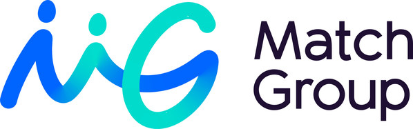 Match Group Closes Acquisition of Hyperconnect - Hotelier ...