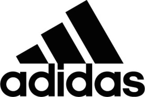 타이멕스 그룹(Timex Group)과 아디다스(adidas), 글로벌 라이선스 계약 발표