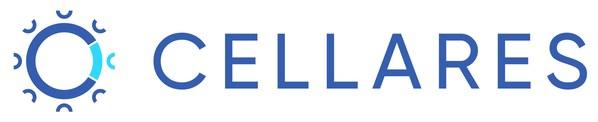 셀라레스(Cellares), 세포치료법 생산의 가장 큰 장애물을 해결하기 위해 8,200만 달러 모금