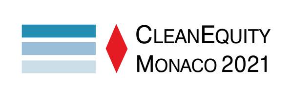CleanEquity® Monaco 2021 -등록 및 협업