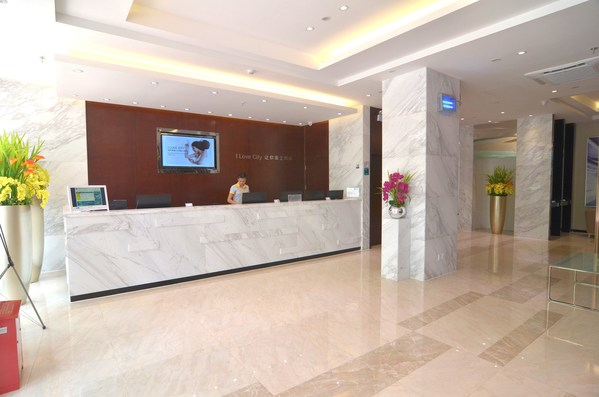 东呈集团加盟合作伙伴庞秋雪:挖掘酒店事业的蓬勃生命力