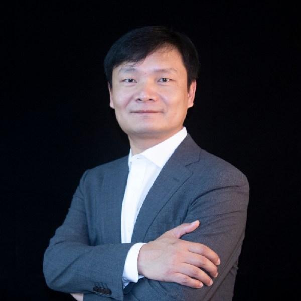 上海国际水展专访开能产品总经理黄东明 聚焦需求:更有爱的产品