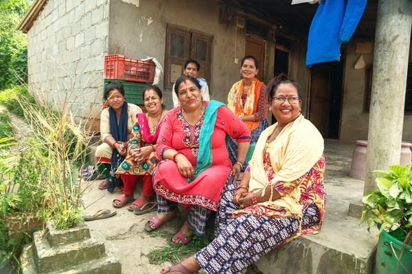 OPEC基金がネパールで再生可能エネルギーと融資アクセスを促進