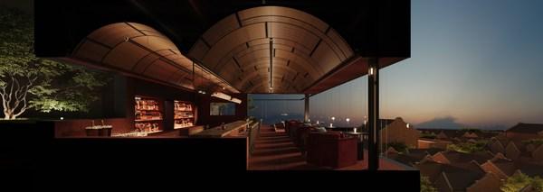 凯悦酒店集团宣布于上海核心商圈打造上海首家阿丽拉酒店