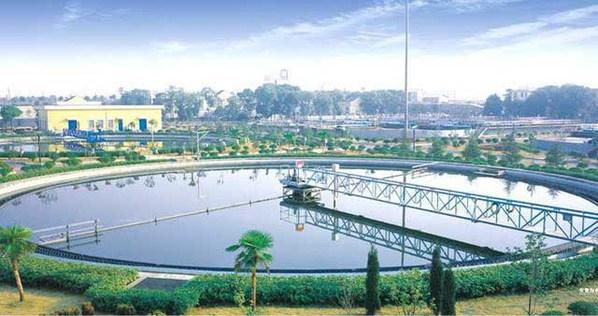 """上海国际水展:乡村振兴有""""法""""可依 污水治理时代性变革契机来临"""