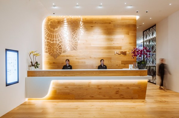 PURE Group expands its physical and digital footprint amidst unprecedented post-COVID demand for mind and body wellness