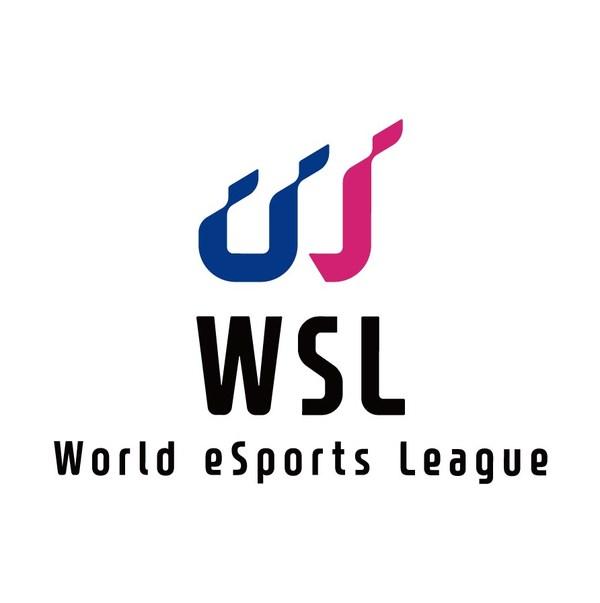 World eSports League (WSL) Umum Rancangan Jadi Sensasi Antarabangsa