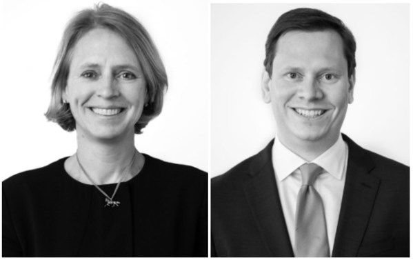 Partners Capital Announces Expansion of Office of the CIO with Two Internal Appointments