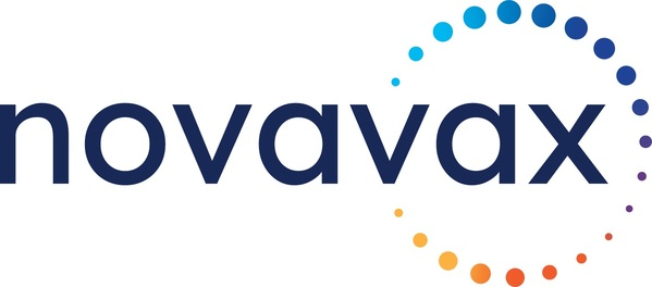 Novavax to Participate in Fireside Chat at Devex @ UNGA 76