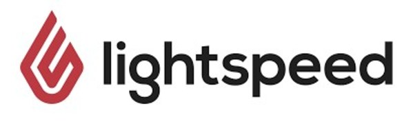 Lightspeed teams up with Google to help retailers increase local shopping revenue