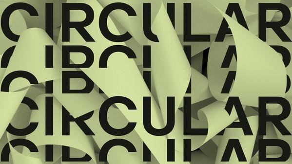 艾利丹尼森启动AD Circular回收项目