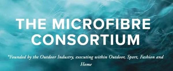 SGS成为微纤维联盟(TMC)批准的全球首家第三方实验室