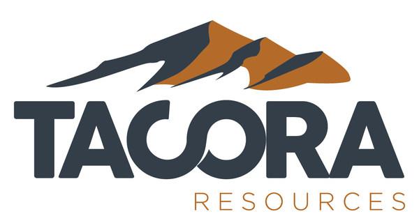 Tacora Resources Inc. Mengumumkan Penutupan Tawaran Nota Bercagar Senior