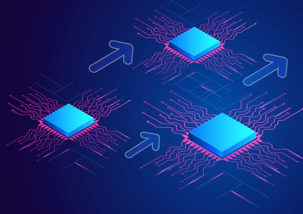 Mouser Electronics Tambah 31 Pengeluar Baharu Mencatat Rekod dalam Suku Pertama 2021