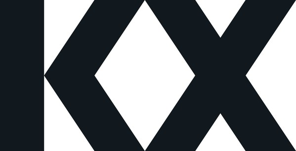 KX, Databricks와 협업