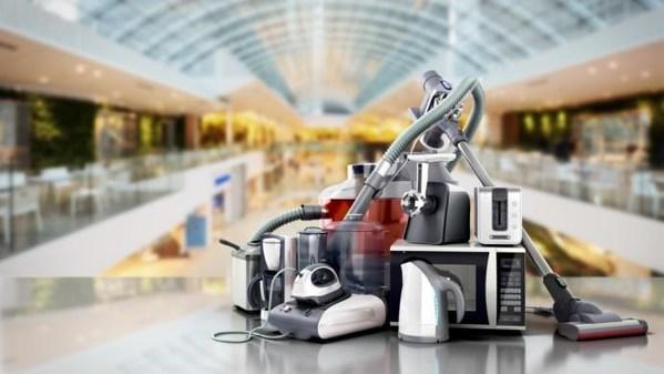 电器电子产品出口持续井喷 启迈QIMA将与美商会举办市场准入研讨会