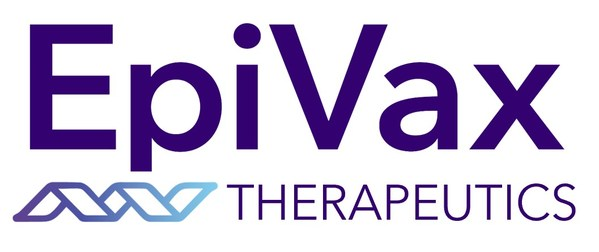 Improving Cancer Survival Prediction: A New Approach with EpiVax Therapeutics' Ancer Platform
