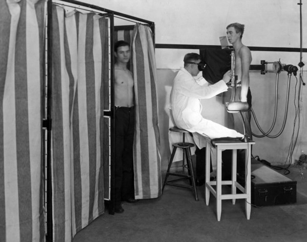 飞利浦迎来130周年诞辰,以百年创新积淀引领健康医疗行业