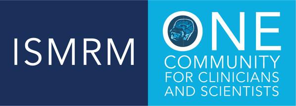 ISMRM-SMRT, 연례 학회에 저명 연설자 초청 프로그램 선보여